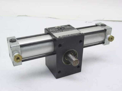 phd, Inc. R11A 1090-P  Rotary Actuator