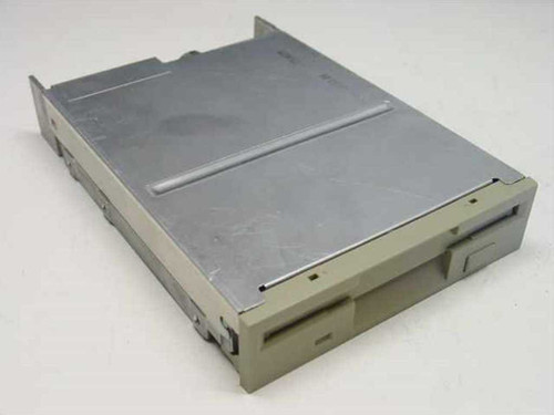 Teac 19307332-69  3.5 Floppy Drive Internal - FD-235HF