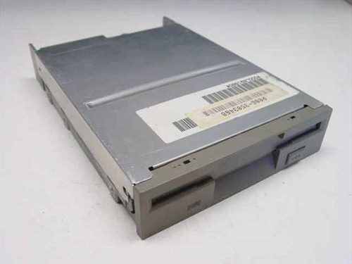 Teac 19307332-37  3.5 Floppy Drive Internal - FD-235HF
