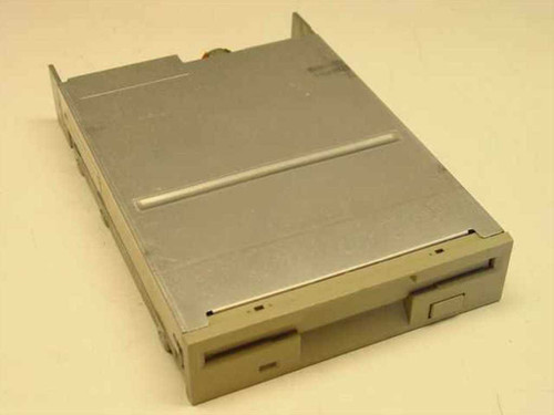 Teac 19307332-40  3.5 Floppy Drive Internal - FD-235HF