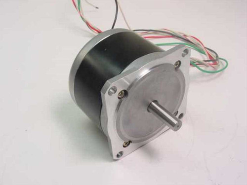 Applied Motion Products 4034-322  Synchronous Stepping Motor