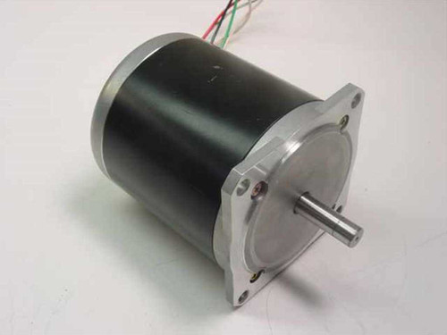 Applied Motion Products 4034-331  Stepper Motor 200 Steps 300 oz-in 4.6A 2.53V