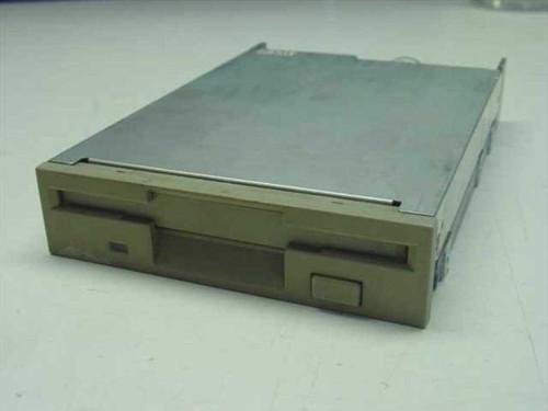 Teac 19307322-40  3.5 Floppy Drive Internal - FD-235HF