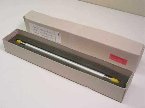 Rofin Baasel 80064910  Nd YAG-rod Mntd 4mm x 79mm Starmark