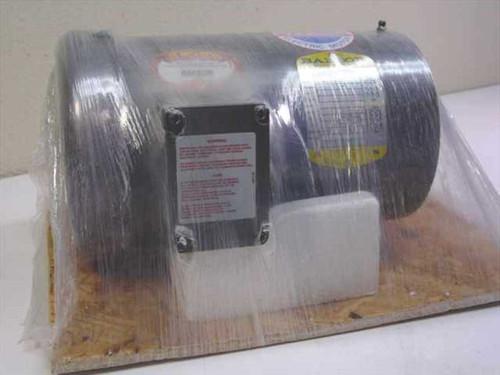 Baldor  VM3558T  Electric Motor 2HP