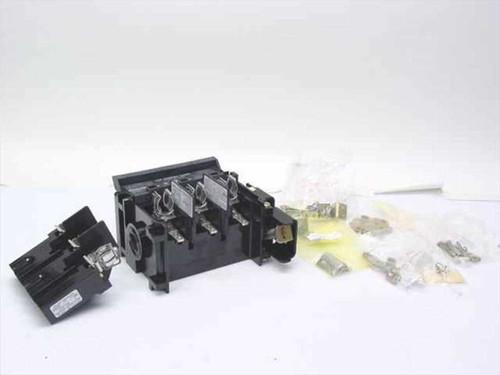 Allen-Bradley 1494V-DS60  Disconnect Switch 60AMP