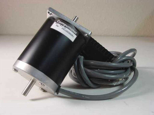 Compumotor S57-83-MO  Motor, S-Series, Cabled