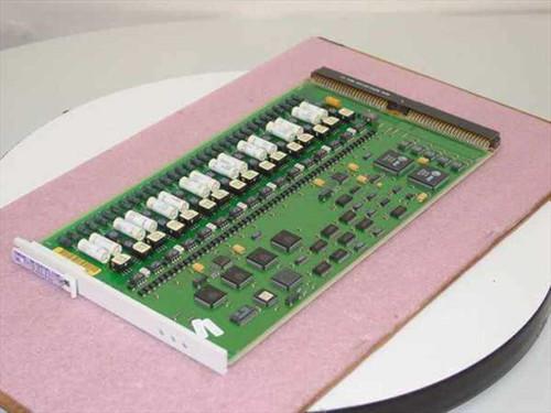 ATT Lucent 2W Digital Line V5 (TN2181)