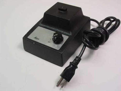 Leica 31-35-28  Microscope Lamp / Light Source / IlluminatorTransformer