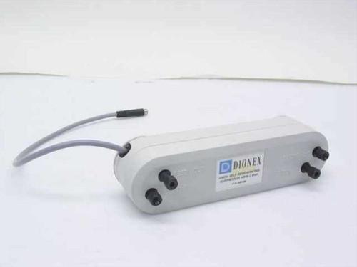 Dionex 043189  Anion Self-Regenerating Suppressor ASRS-I 4mm
