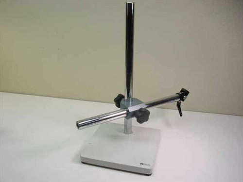Diagnostic Instruments Generic  Weighted Base Boom Stand