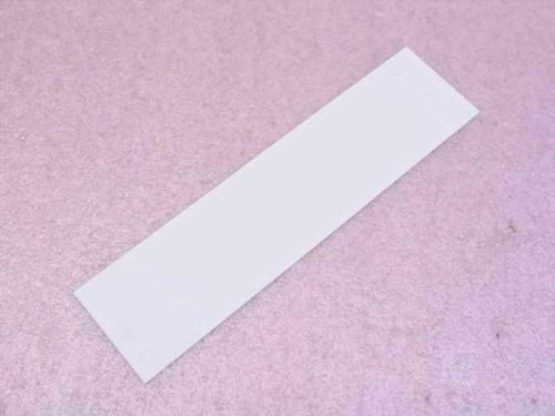 Whatman 4861-620  Thin Layer Chromotography Plates - 50 Pack
