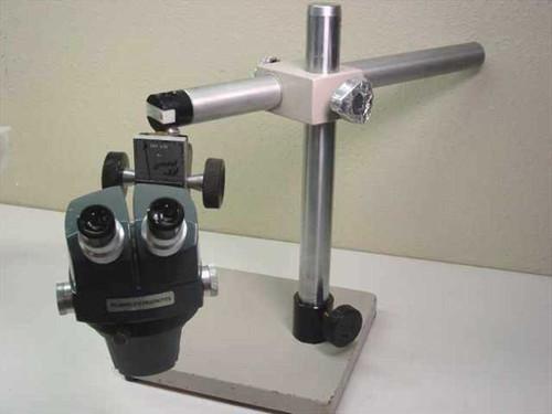 McBain Instruments AO 570  Microscope
