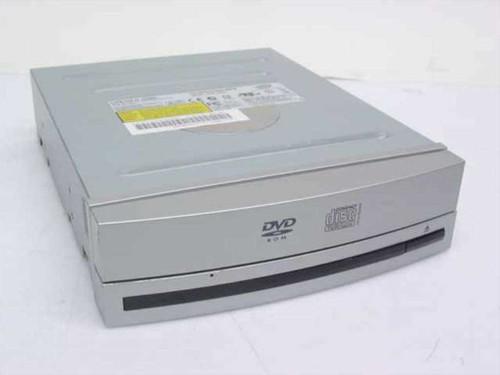 Lite-On SOHC-4836V  CD-RW/DVD-ROM Drive