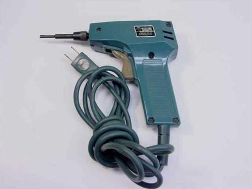 OK Industries EW-8 BF  Wire Warp/Unwrap Tool - Jonard