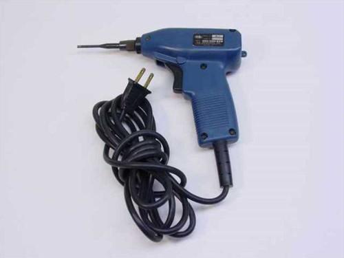 OK Industries OK-11  Wire Wrap Tool - Jonard 3700 RPM AWG 30-18