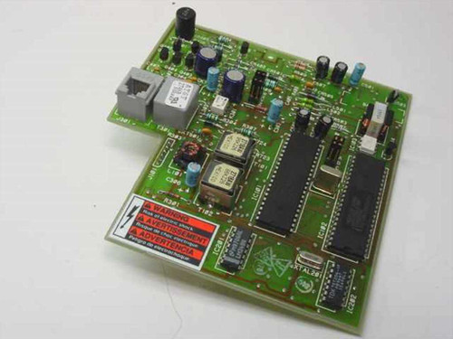 AT&T 2746B  Multi Function Module (MFM)