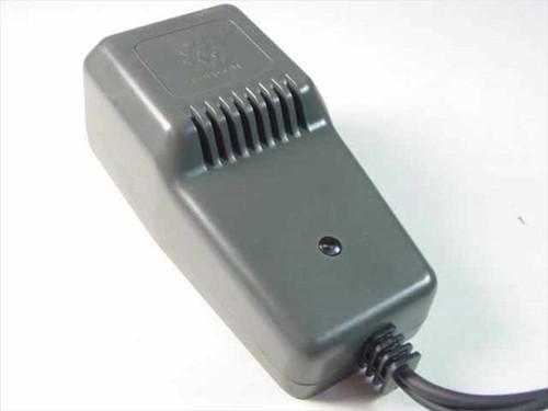 Polycom 2201-05100-001-C  SoundStation / Premier Wall Module