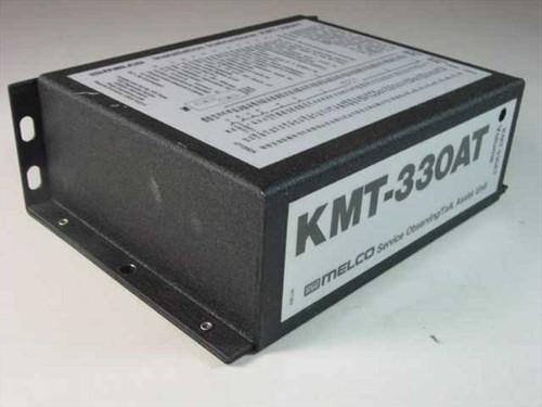 Augat Melco KMT-330AT  Service Observing/Talk Assist Unit