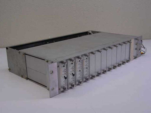 Generic 9610  Terminal Timing Unit