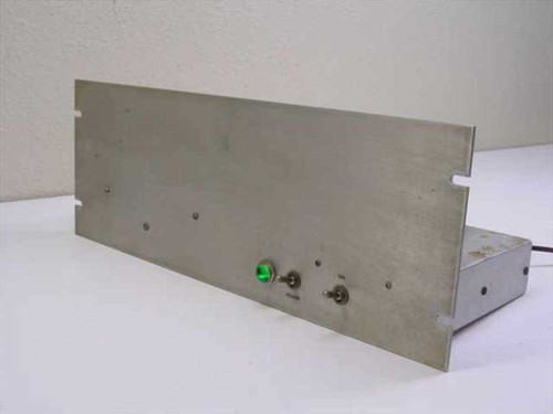 Tapetone Inc. XC 144  Very Low Noise Preamplifier Converter