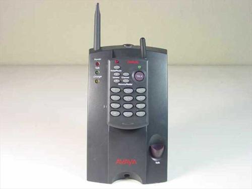 Avaya LKA10  900MHz Cordless Adapter w/ Base