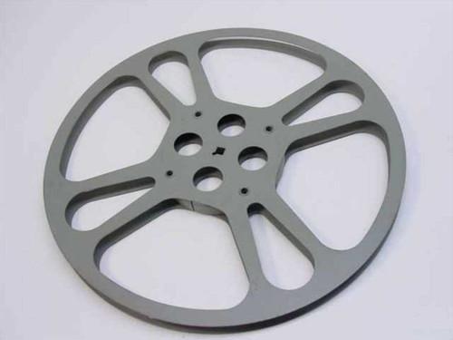 """Generic 15.0""""  16 mm Film Reel"""