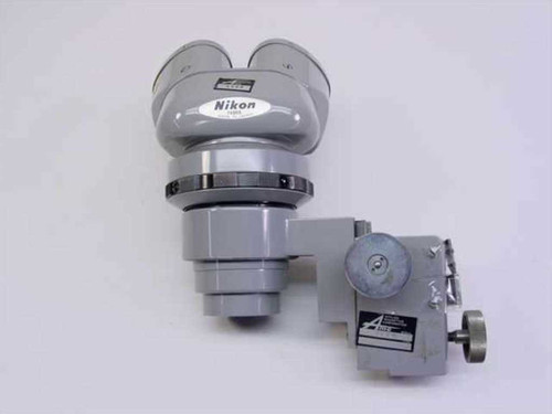Nikon 76805  Microscope Head