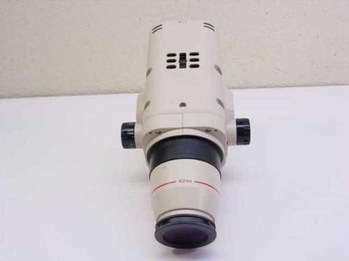 Olympus  SZ4045CHI  Microscope Head