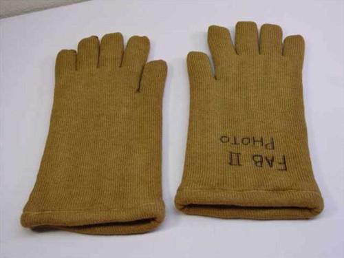 Superior Large  Cryo Gloves