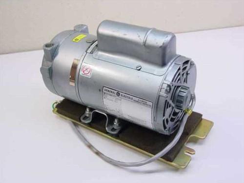 Gast 0522-P326-G509DX  Vacuum Pump