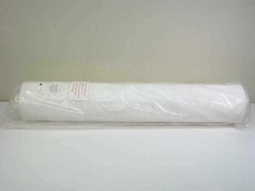 3M 743B  High Flow Filter Cartridge 2 micron at 99 percent