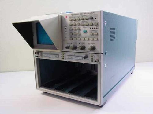 Tektronix 7854  Oscilloscope