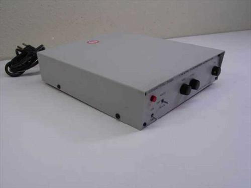 Techni-Quip T-Q/CHG-1  Crosshair Generator - 110V