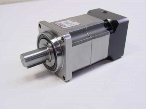 Stealth MT60-005  Planetary Gearbox PS60-015-LB 15 1 Ratio