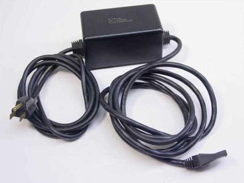 Ault 60A04642  5 Volt 12 Volt Power Supply