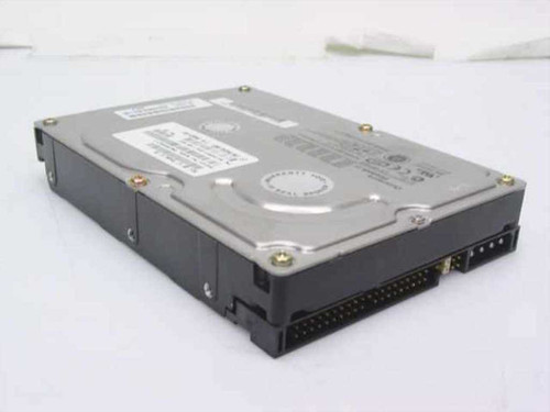 "Compaq 197799-004  20.0GB 3.5"" IDE Hard Drive - Quantum 20.4AT"
