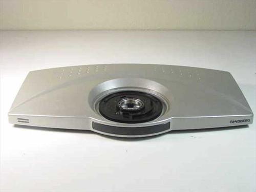 Tandberg TTC7-08  Video Conferencing Camera MOUNT ONLY NO CAMERA