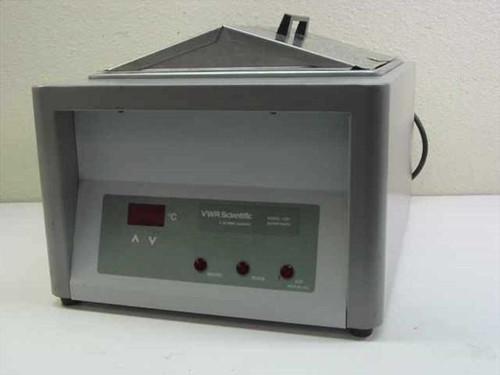VWR Scientific 1235  Water Bath