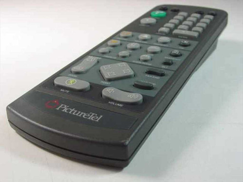 PictureTel 540-0123-01  HHREM1 Remote for PictureTel Video Conferencing Sy