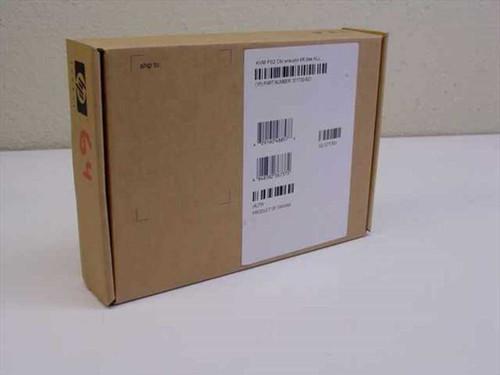 HP 371730-B21  KVM PS2 Cable W/audio 6ft 2ea