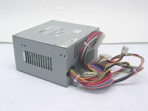 Dell  150 W ATX Power Supply HP-150SS  84510