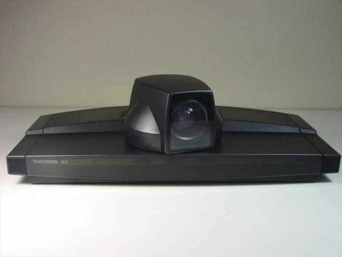 Tandberg TTC6-04  Tandberg 800 Video Camera Conferencing Unit