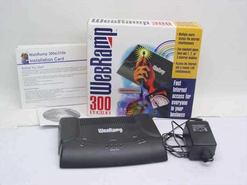 Ramp Networks 740350-01  WebRamp 300e