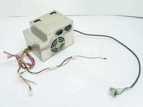 Senco 220 W Power Supply (MPT-220T)