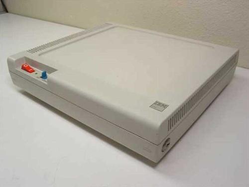 IBM 5640980  Terminal Base 3178 C