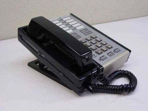 Lucent 7303H01D  Office Speaker Phone Black 106641079