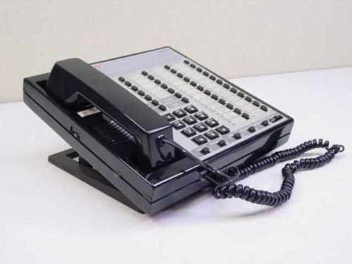 Lucent BIS-34  7316H01A Office Phone Black 107054769
