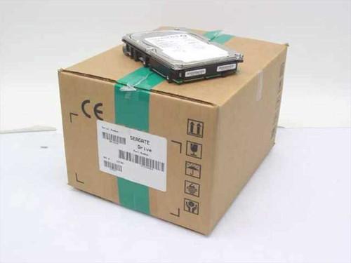 Seagate ST373405LW  73.4GB Hard Drive