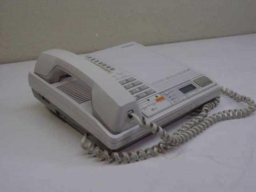 Panasonic KX-T2429  Easa-Phone